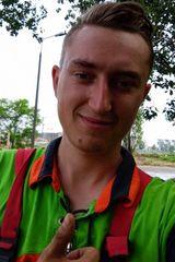 Photos Andrzej4551