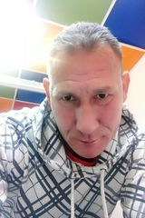 KrzysztofGorski2