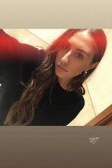 Kobiety, Ciechanw, mazowieckie, Polska, 14-24 lat - strona