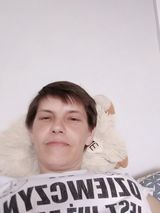 Zdjęcie użytkownika GruzewskaA
