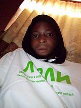 Zdjęcie użytkownika OWolabi