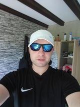 MokrzyckiR
