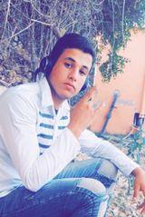 Zdjęcie użytkownika AbdellahMh