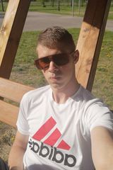 Zdjęcie użytkownika PolinskiKa