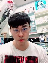 Zdjęcie użytkownika ChanChingChen