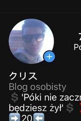 Krzysiek6669