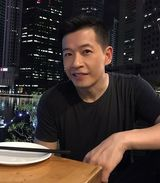 Zdjęcie użytkownika Zhanggrath
