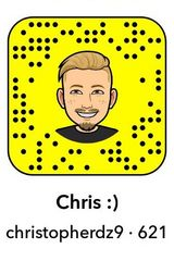 Zdjęcie użytkownika ChristopherBB