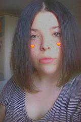 Zdjęcie użytkownika PaulinaBorkowska92