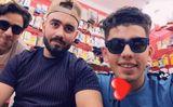 NasserMaarouf
