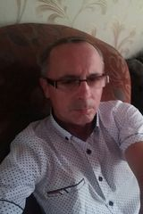 TomekMajewski1974