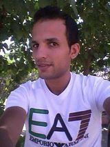 Zdjęcie użytkownika MebroukH