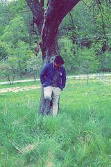 Zdjęcie użytkownika Fabian2003