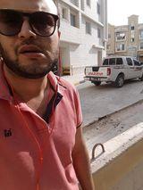 Zdjęcie użytkownika AhmedGo