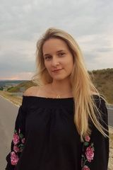 Zdjęcie użytkownika ZagajewskaK