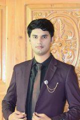 Zdjęcie użytkownika HaiderAli1997