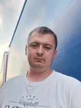 Zdjęcie użytkownika MateuszMuszynski1