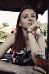 Zdjęcie użytkownika PiwonskaAnka