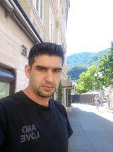 Photos Ramzi2