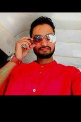 Zdjęcie użytkownika KhanAa