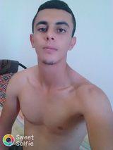 Zdjęcie użytkownika Abdo444
