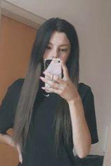 MilenaPavic