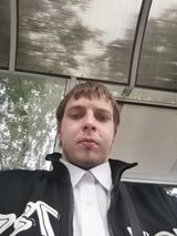 Zdjęcie użytkownika Przemyslaw2232