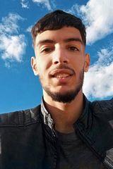 MohamedDj