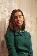 Klara2611