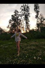 Zdjęcie użytkownika Angelina3