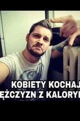 Spiacy92