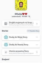 Zdjęcie użytkownika Oliwiaaa16