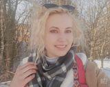 WeronikaWitas