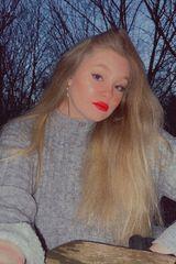 Zdjęcie użytkownika Natalie2002