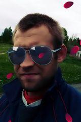 Zdjęcie użytkownika PawelPietrzyk1