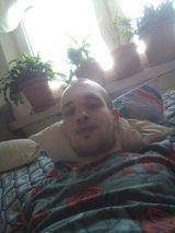 Zdjęcie użytkownika PrzemekKopiczko212