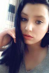 Zdjęcie użytkownika Karii12