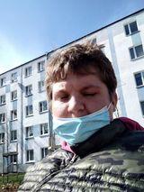 Zdjęcie użytkownika Cipeczka1230