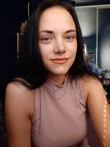 Photos BeataZalewska1999