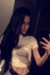 Photos Victoria01