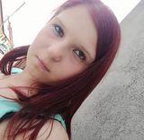 Photos Jula4214