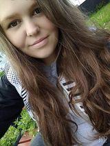 Photos Justyna45688999
