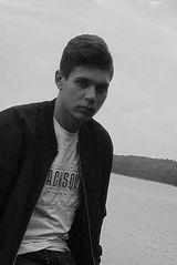 Photos Matiii19