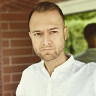 Zobacz profil ToTylkoJaSzaraQ na Fotce