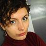 Zobacz profil Anastazja na Fotce