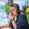 Zobacz profil Marcin na Fotce