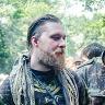 Zobacz profil Dimitriev na Fotka.pl