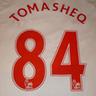 tomasheq84