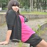 Zobacz profil MaLineCzkaaa666 na Fotce