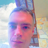 Zobacz profil boromirek12 na Fotce